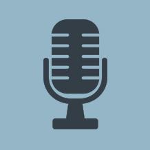 Icon-EventTypes-Speaker.jpg