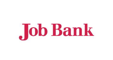 Logo-JobBank.jpg