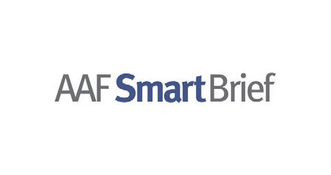 Logo-AAFSmartBrief.jpg