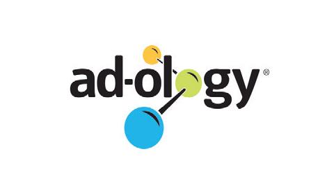 Logo-Adology.jpg