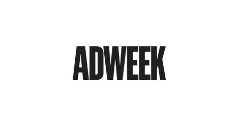 Logo-Adweek.jpg
