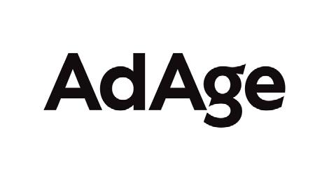 Logo-AdAge.jpg