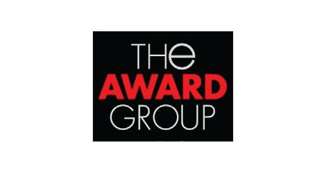 Logo-AwardGroup.jpg