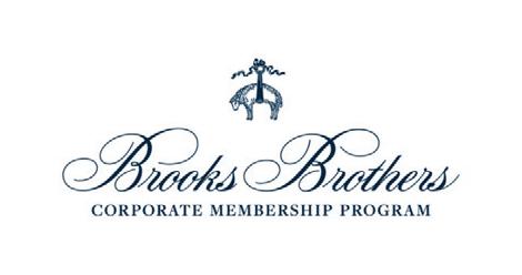 Logo-Brooks.jpg
