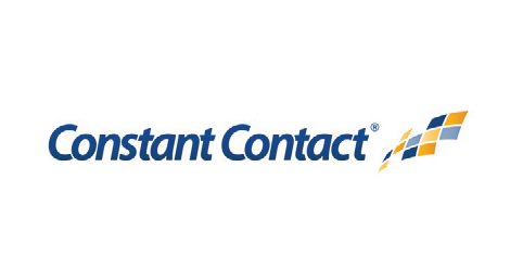 Logo-ConstantContact.jpg