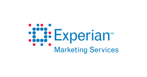 Logo-Experian.jpg
