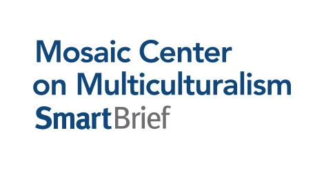 Logo-Mosaic.jpg