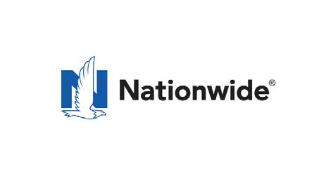 Logo-Nationwide.jpg