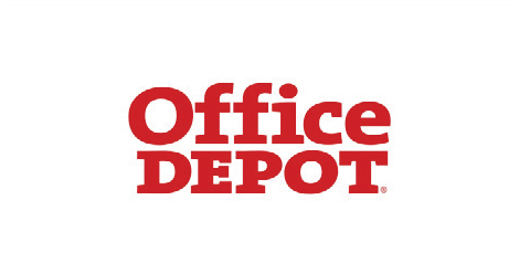 Logo-OfficeDepot.jpg