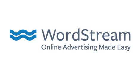 Logo-WordStream.jpg