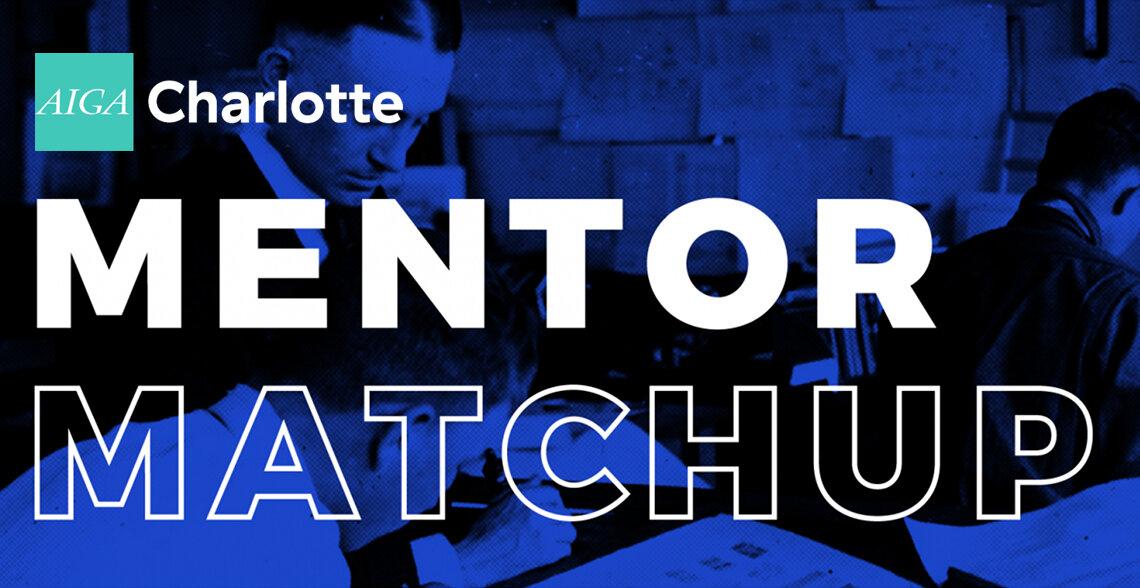AIGA - Mentor Matchup-Website.jpg