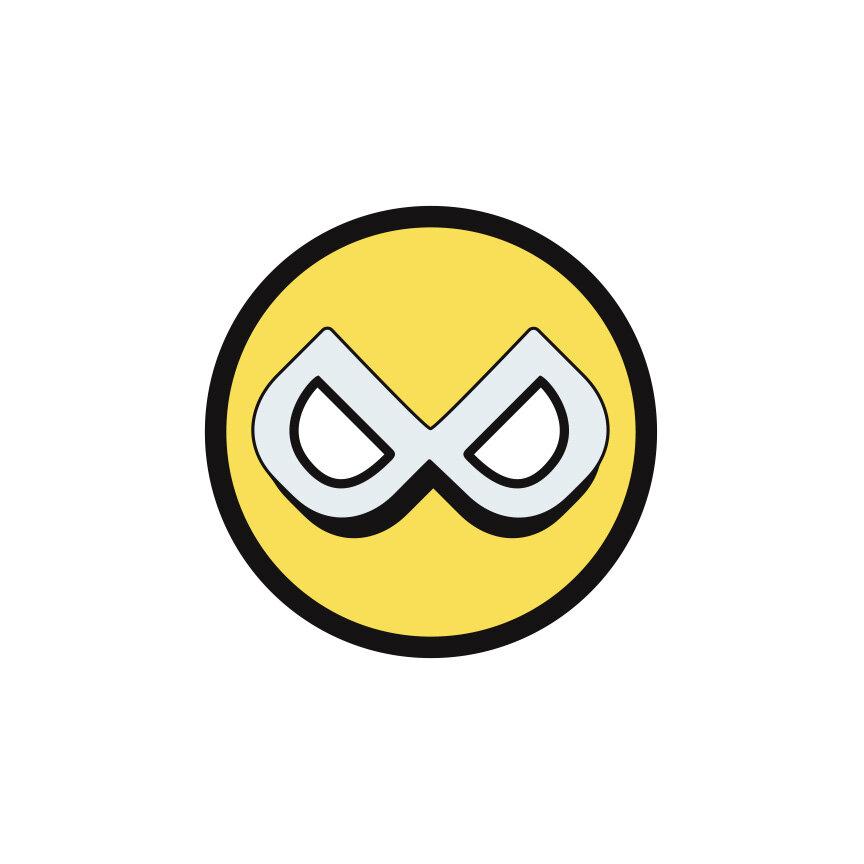 Website-Partner-Logo-Dan.jpg
