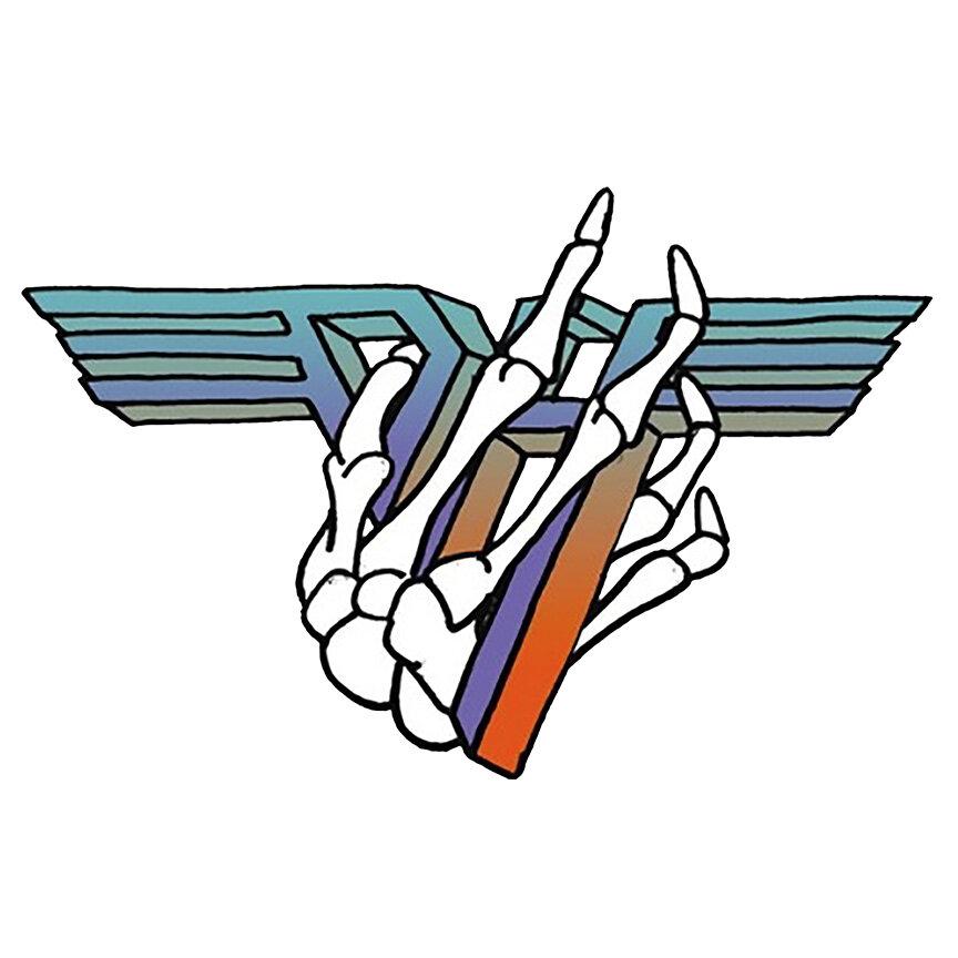 Website-Partner-Logo-Drew.jpg