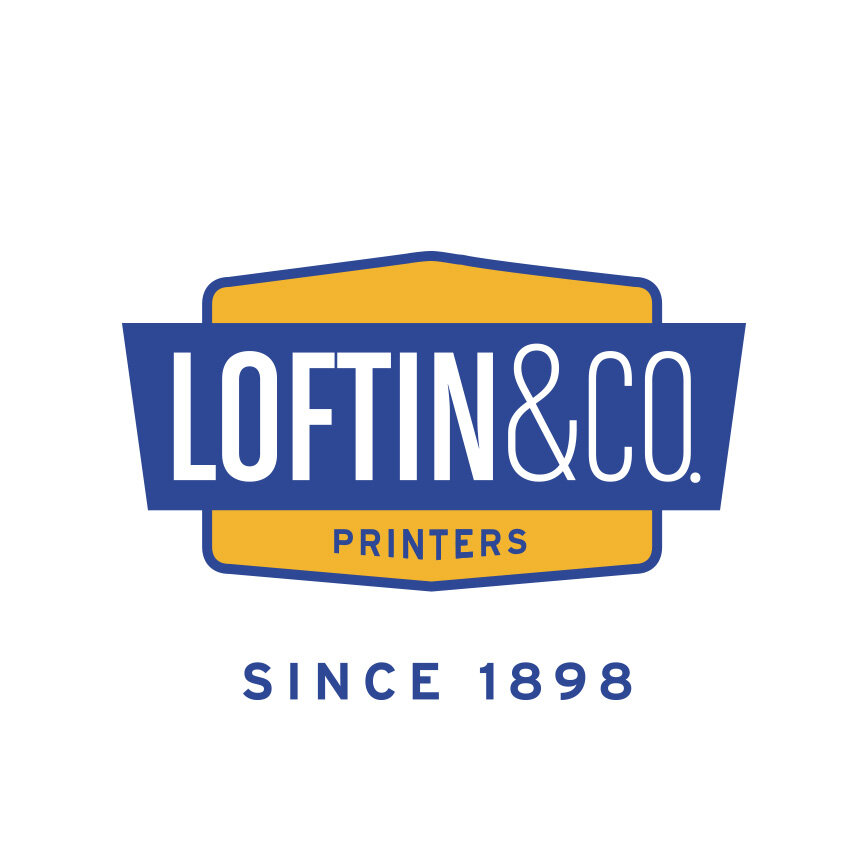 Website-Partner-Logo-Loftin.jpg