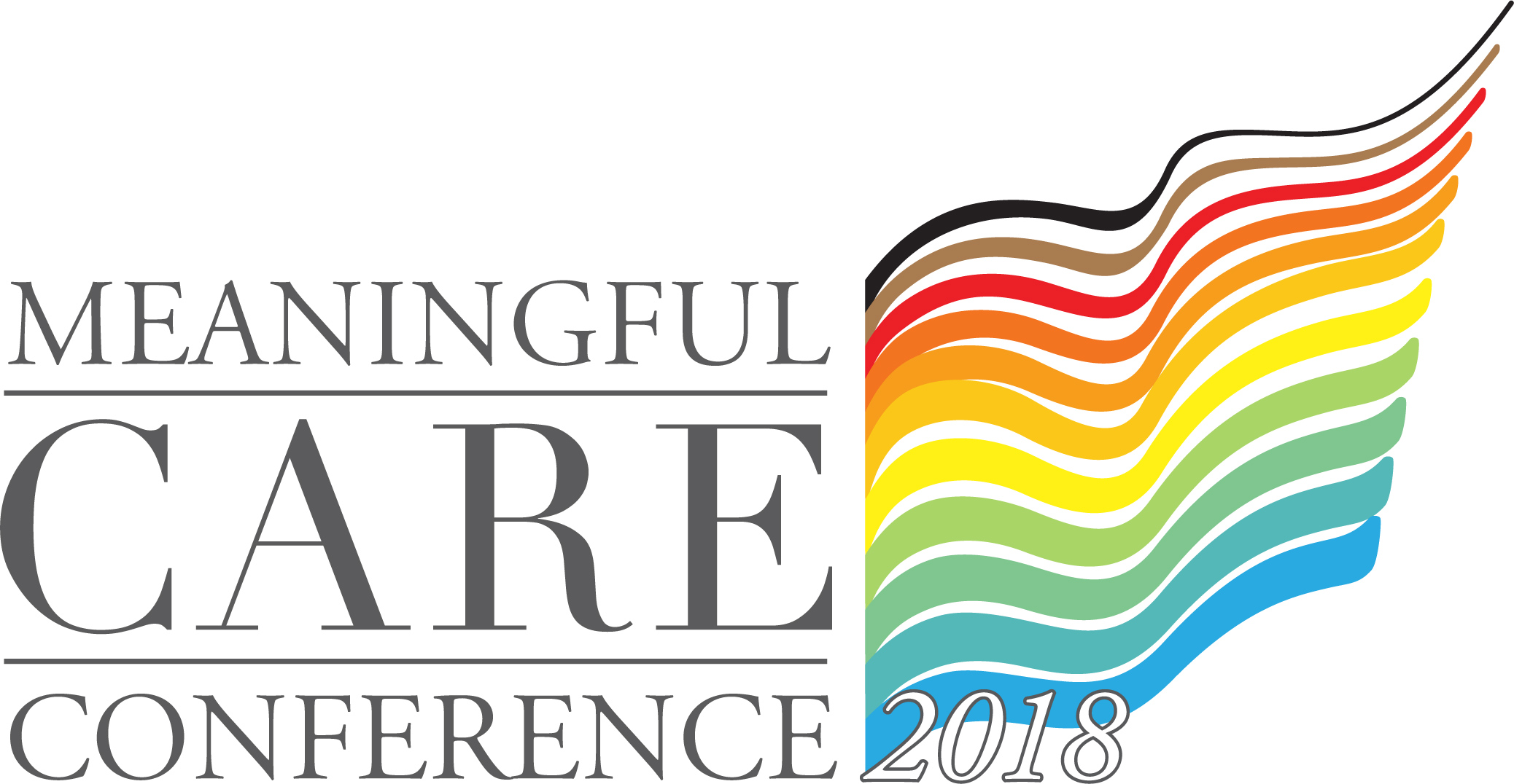 LGBTQ_Logo_2018.jpg