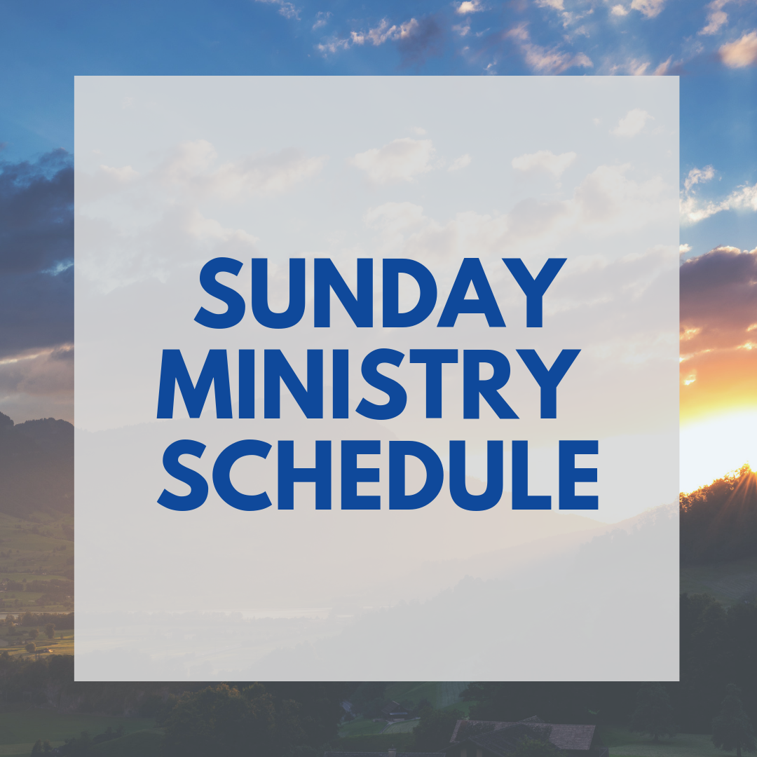 sunday ministry schedule.png