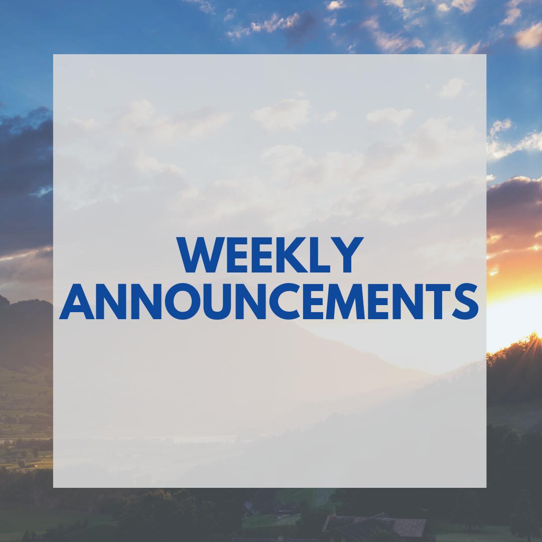 WeeklyAnnouncements.png