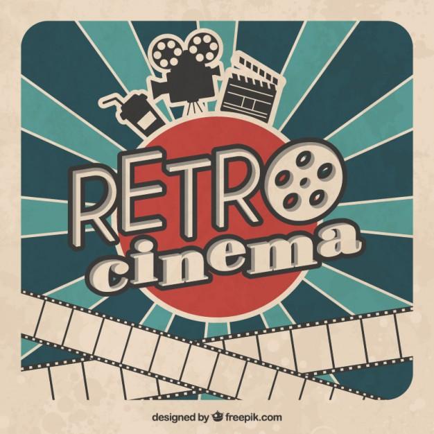 retro-cinema-poster_23-2147504678.jpg