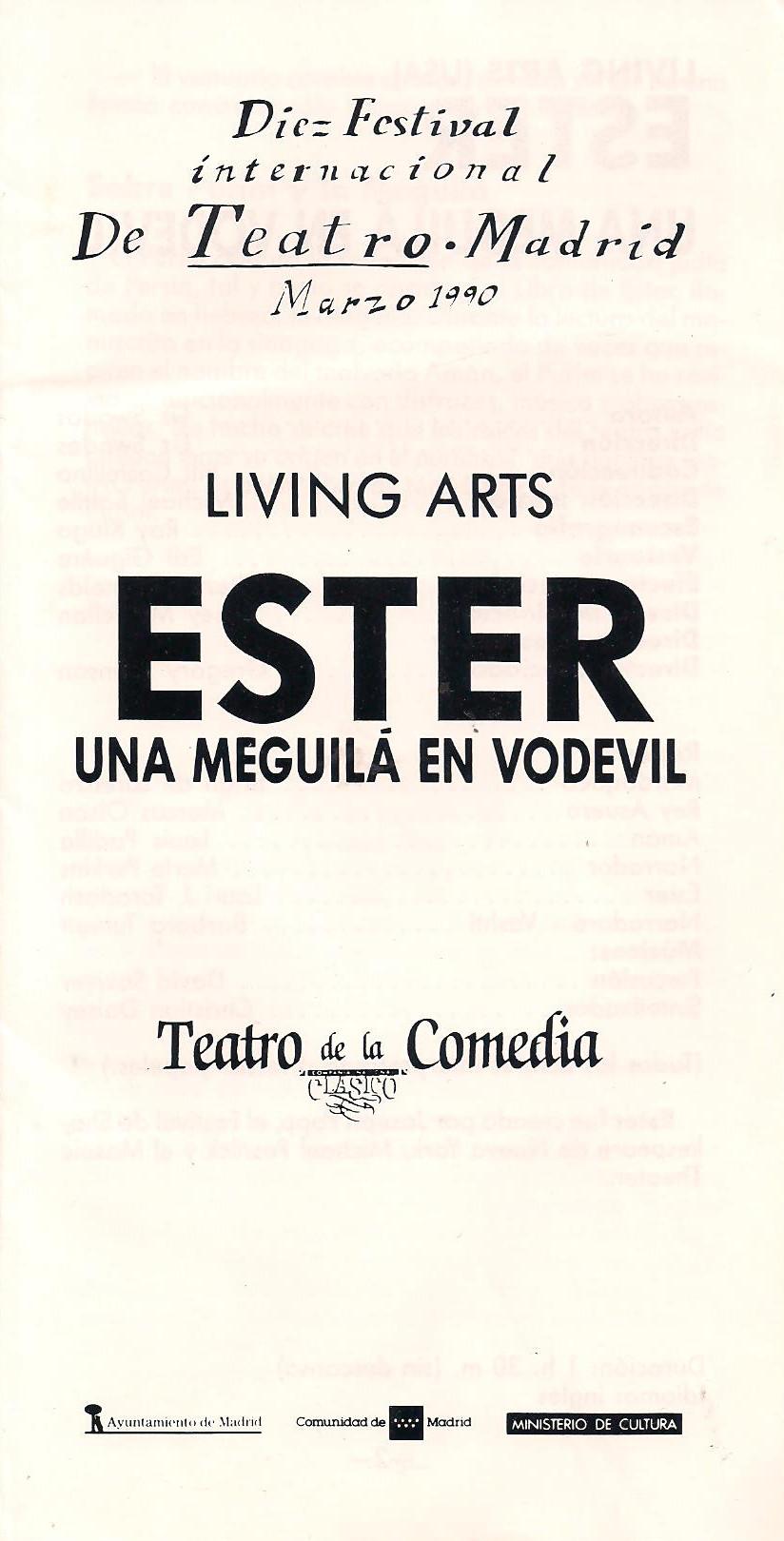 ESTER - MADRID.jpg