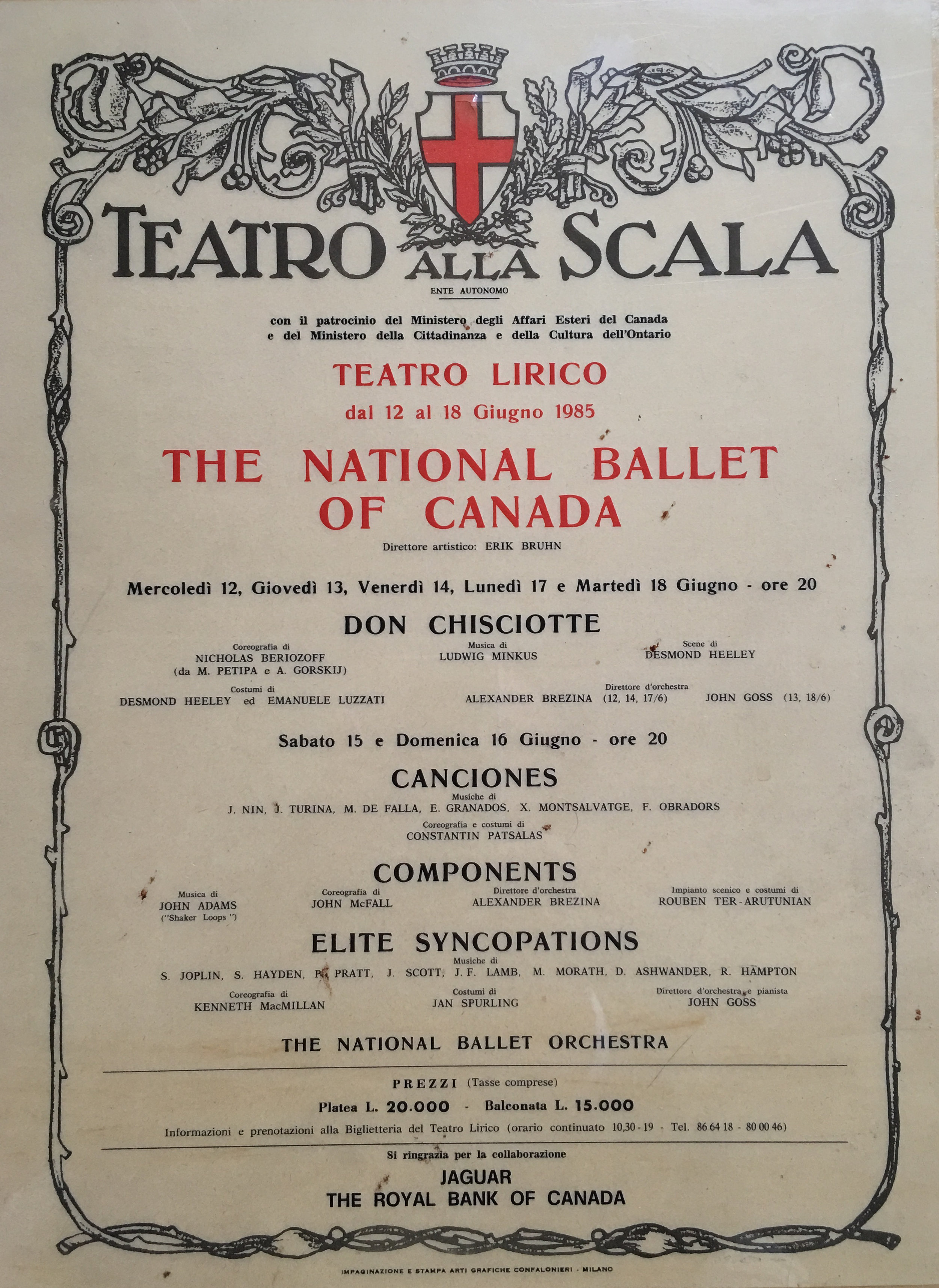 national ballet of canada.JPG