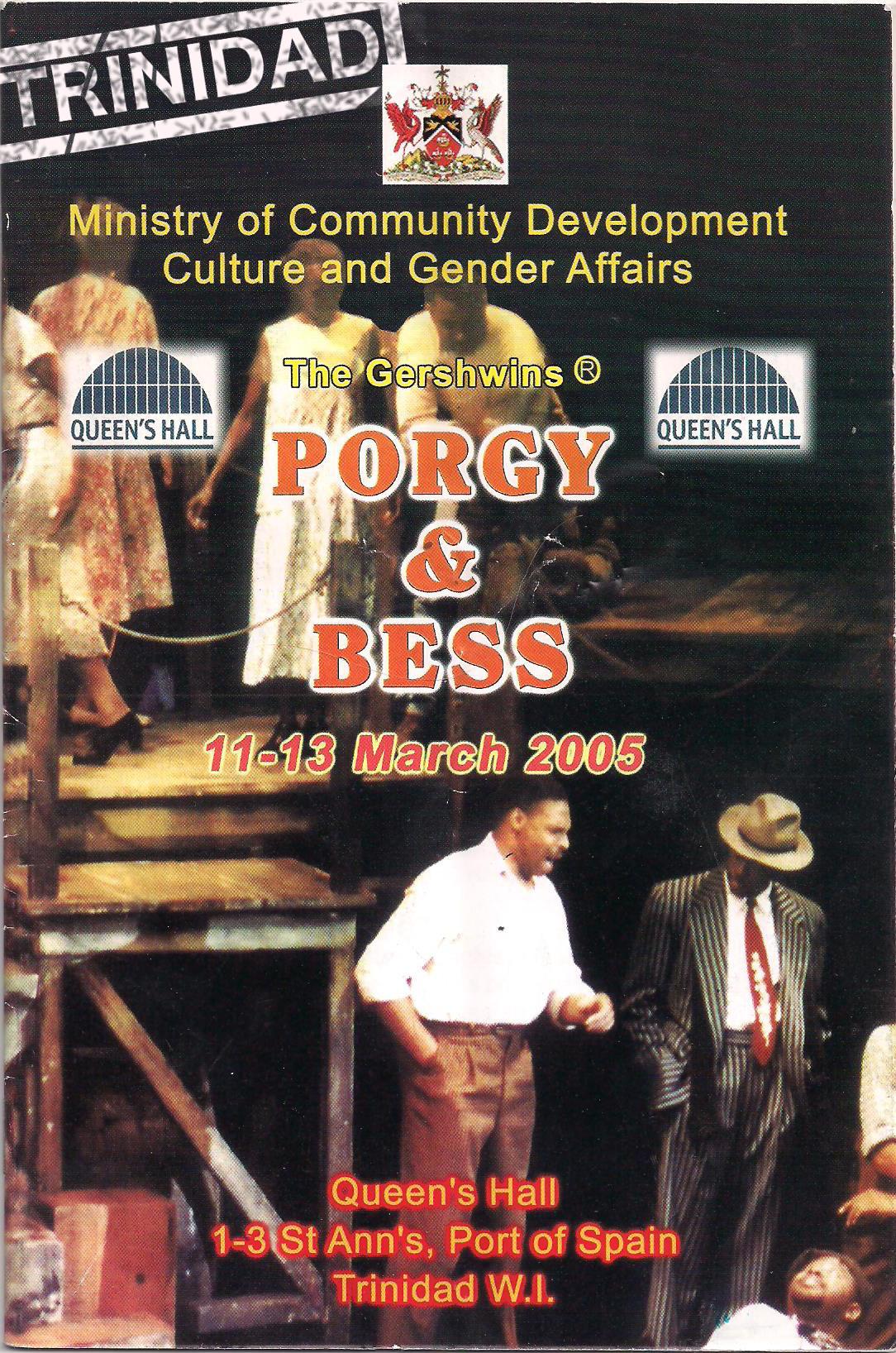 Porgy and Bess TRINIDAD Ver 2.JPG
