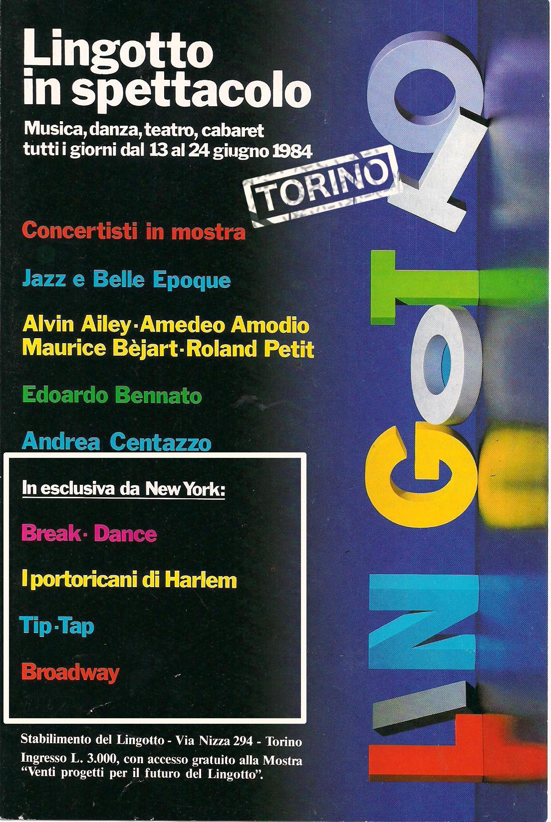 LINGOTTO - TORINO 1984 Ver2.JPG
