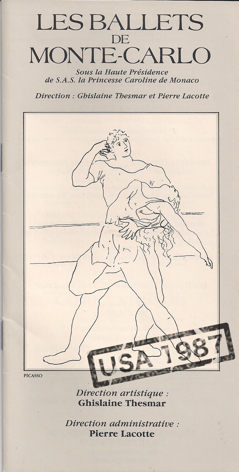 Les Ballets de Monte Carlo 1987 Ver 4.JPG