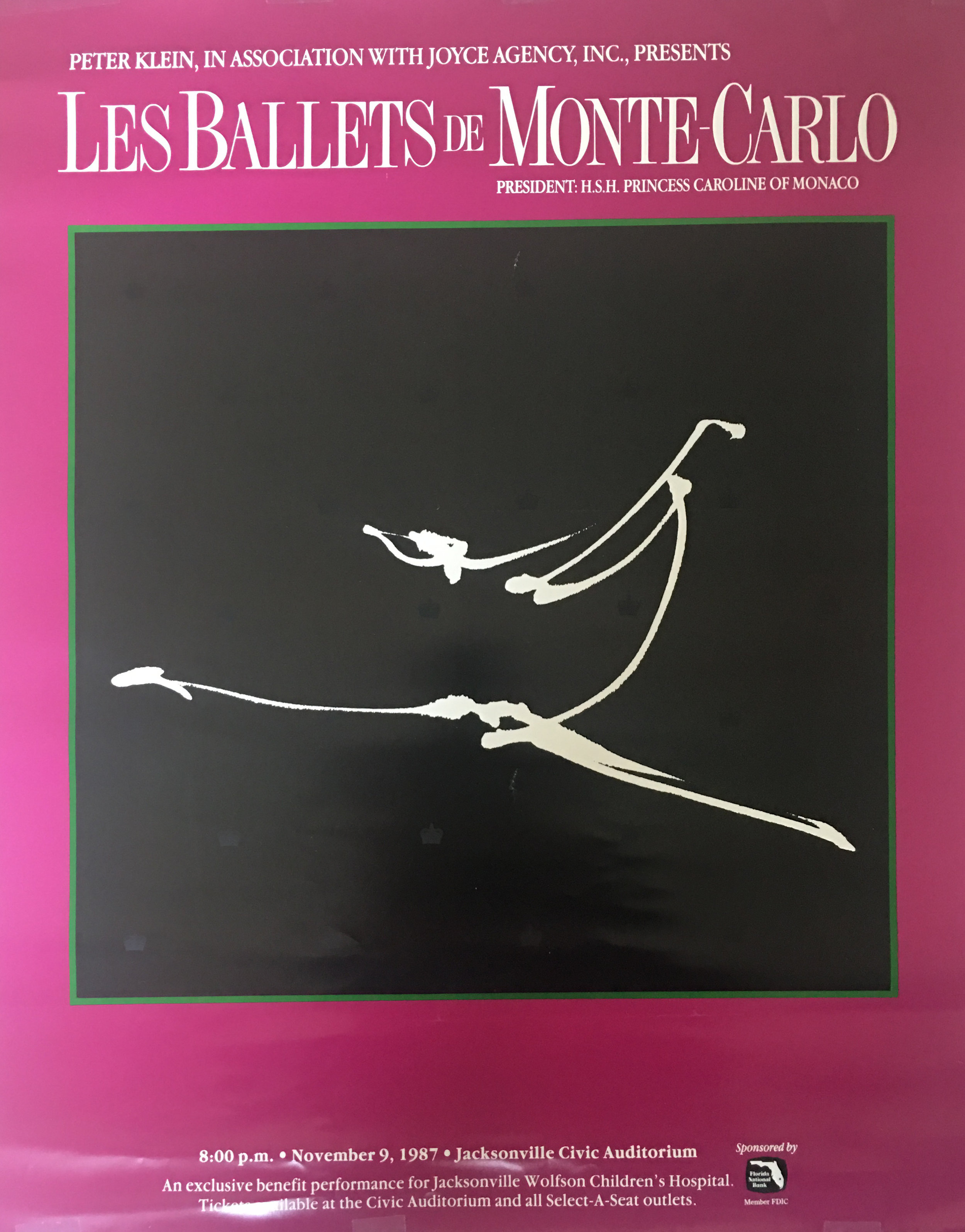 balletsDeMonteCarlo.JPG