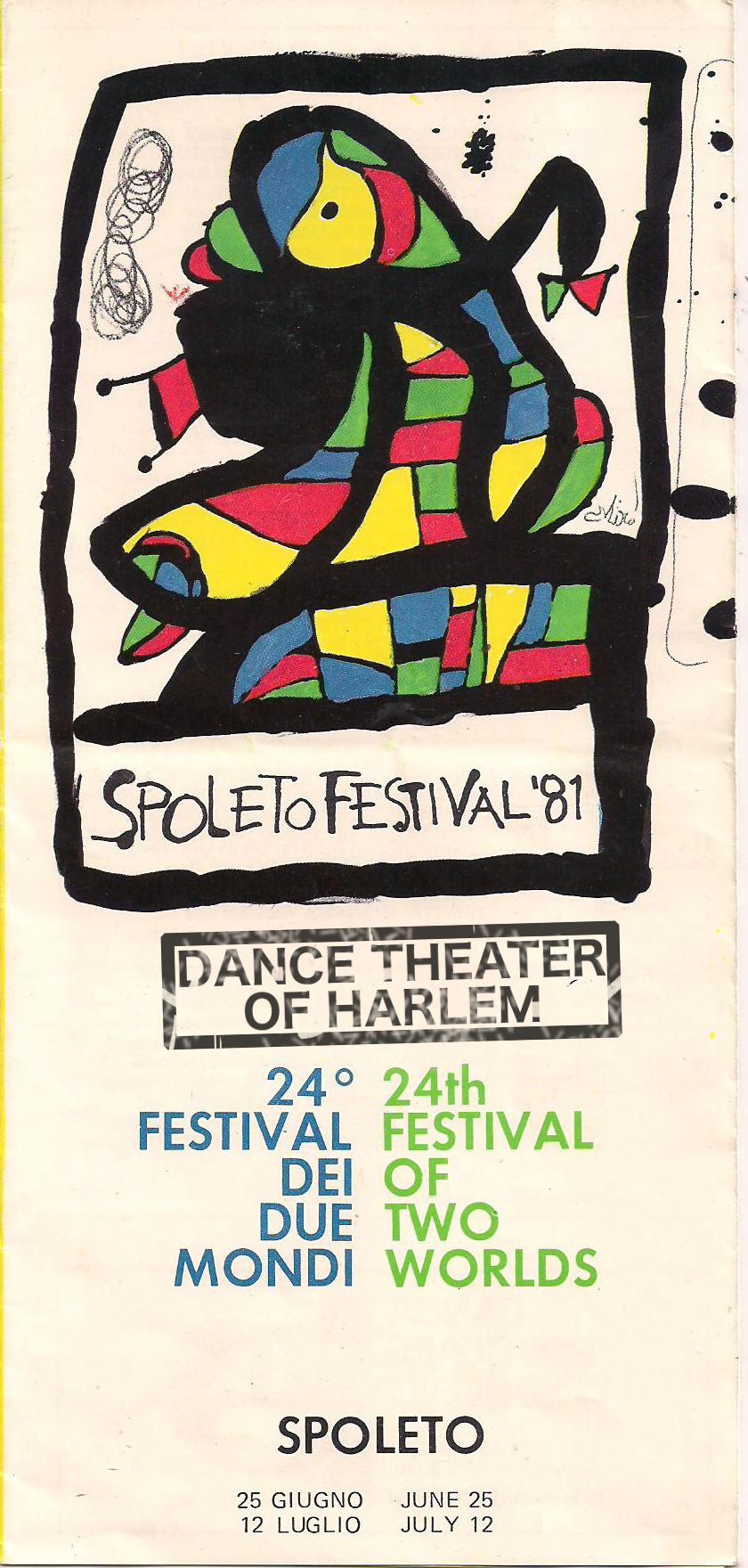 SPOLETO FESTIVAL '81 ver2.JPG