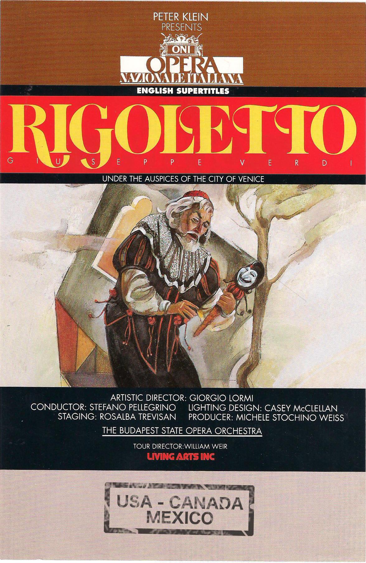 rigolettoVer2.JPG