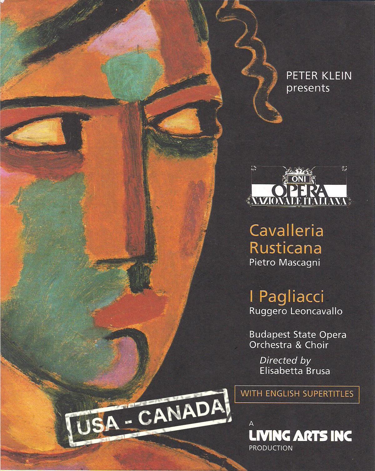 CAVALLERIA - PAGLIACCI - PK ver2.JPG