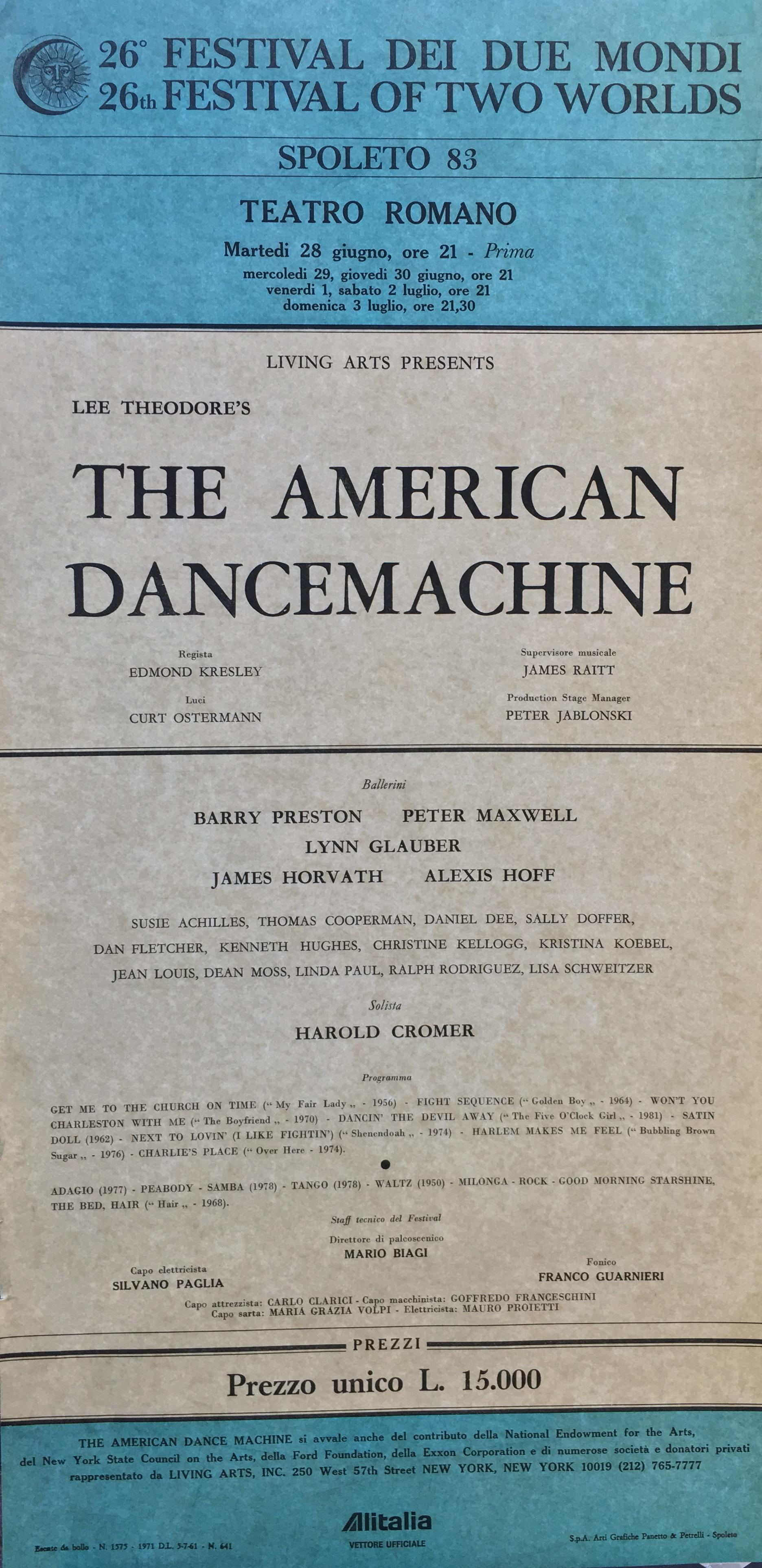 americandancemachine.JPG