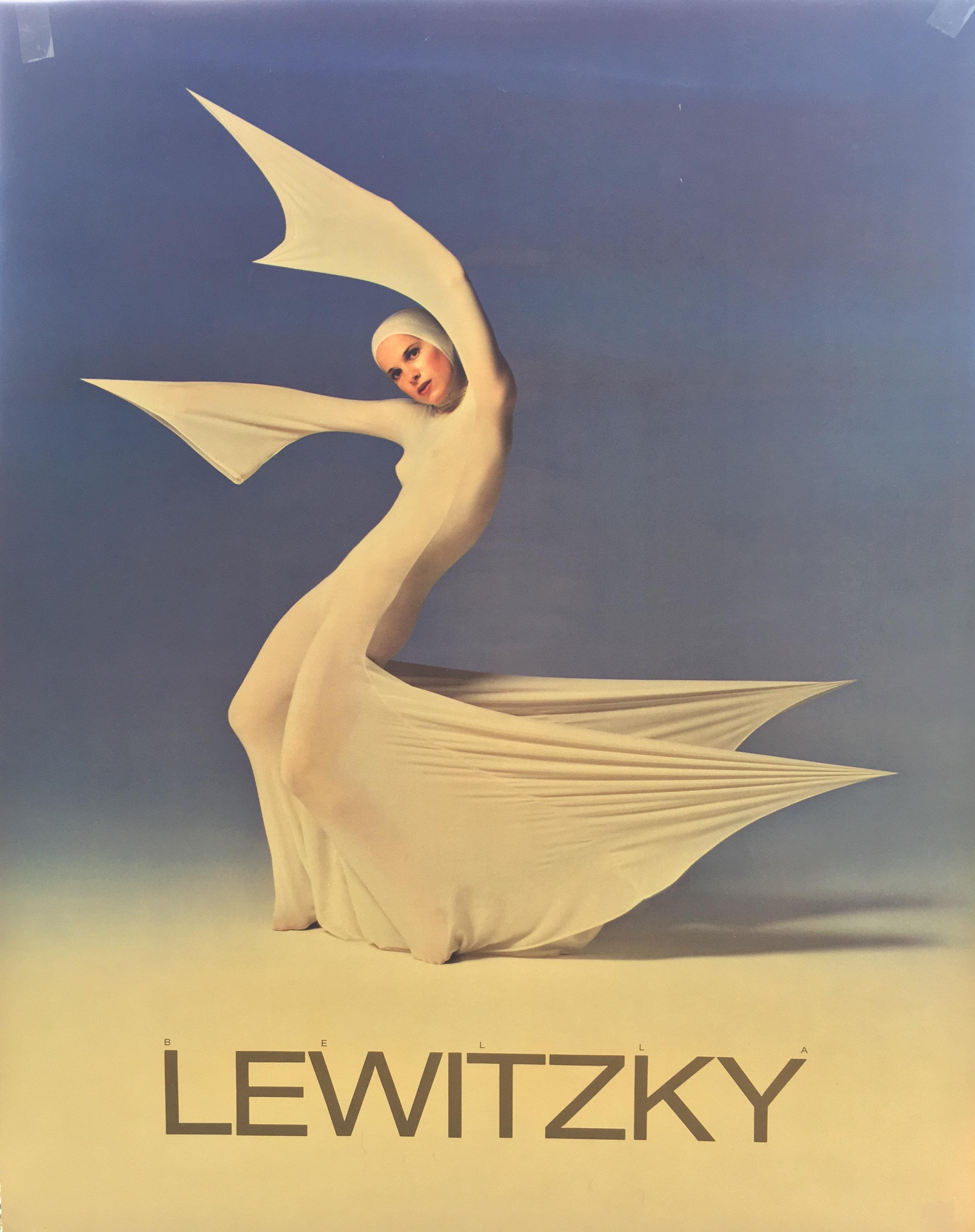 lewitzky.JPG