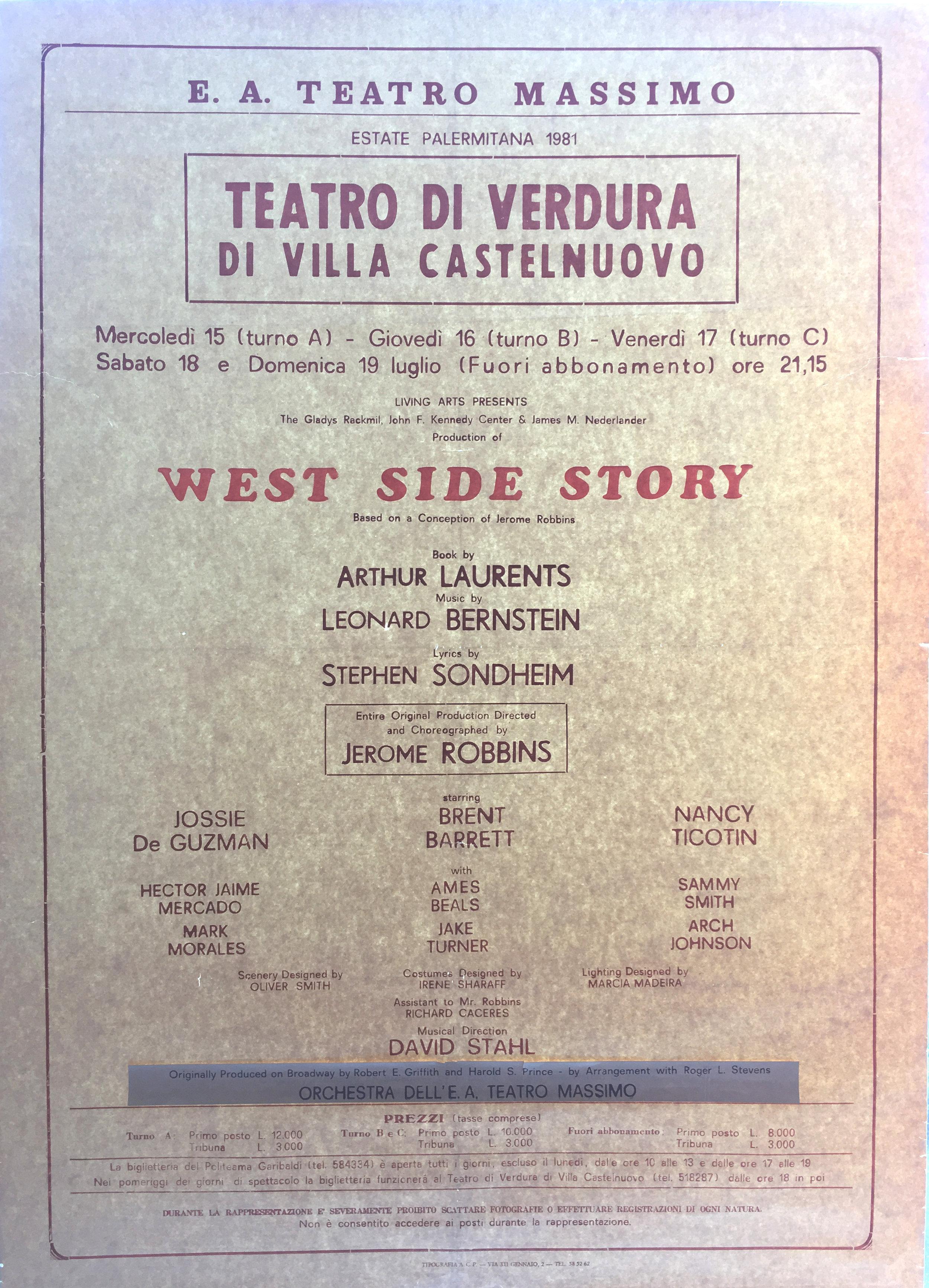 teatrowestsidestory.JPG