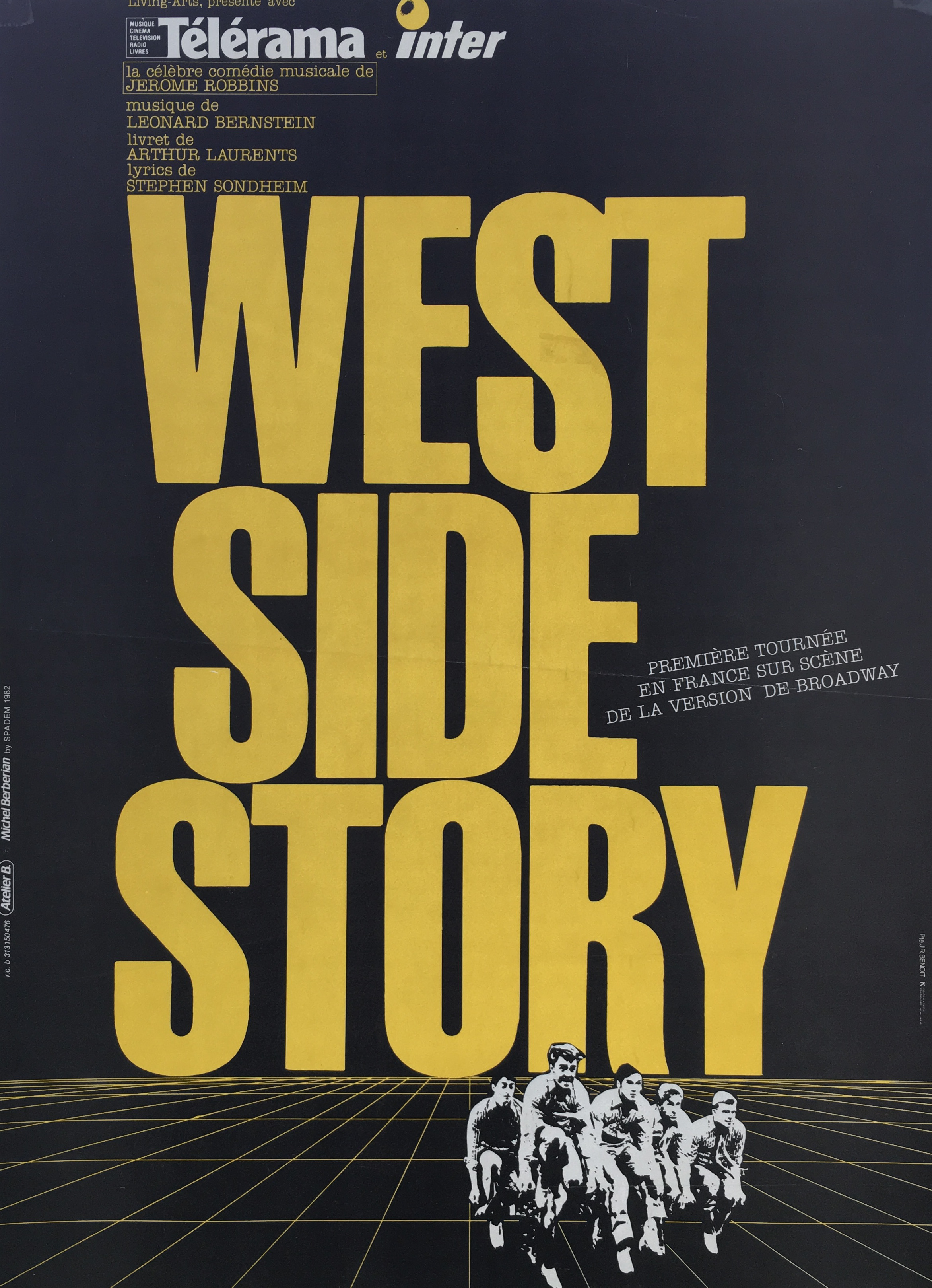 westsidestorytelerama.JPG