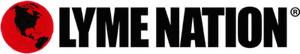 LymeNationOrg_Logo_R_Medium.png