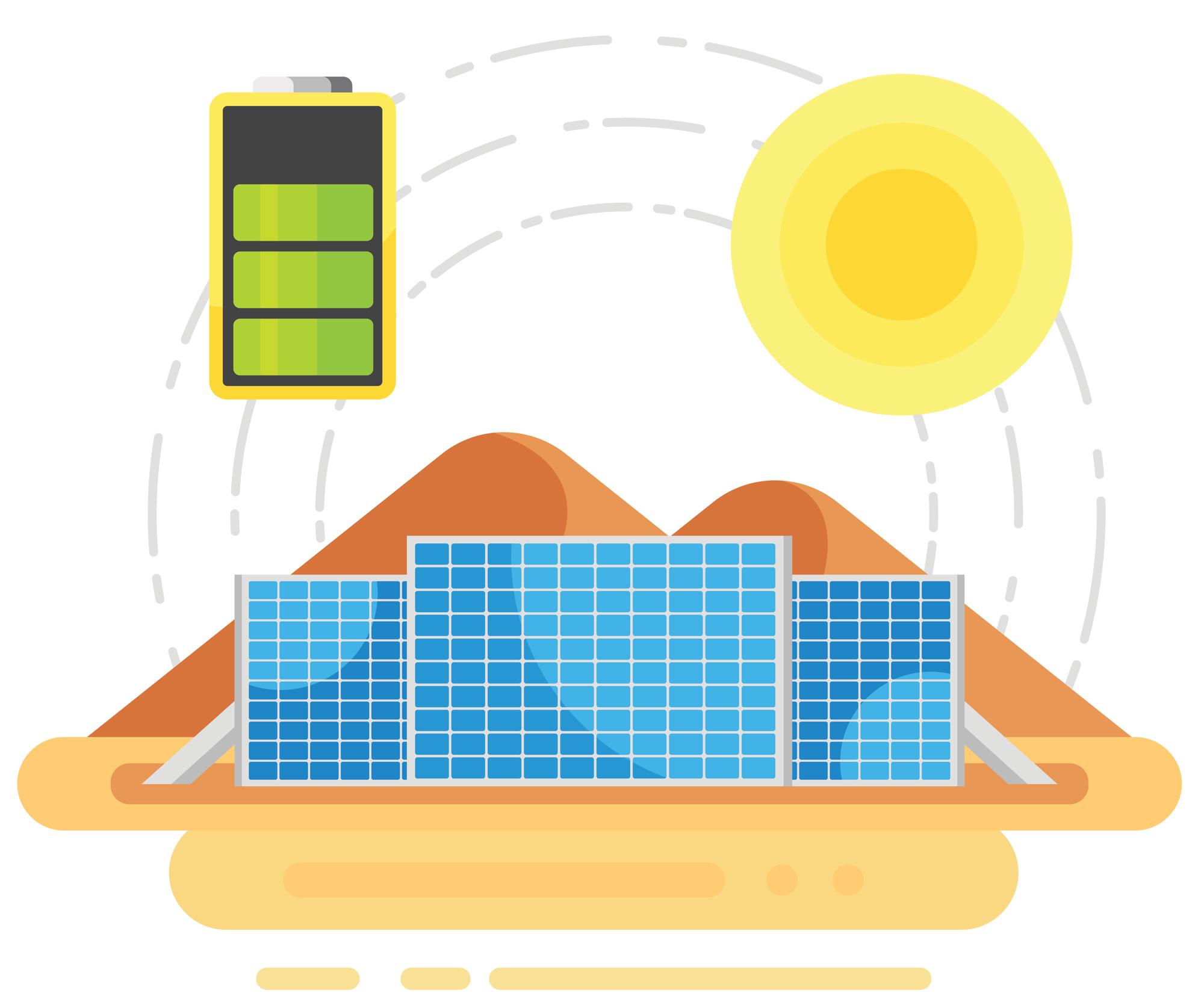 Solar-Installation-Los-Alamos-NM.jpg