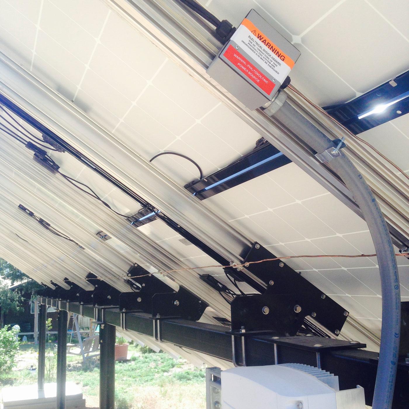 Solar-Installation-Albuquerque.jpg