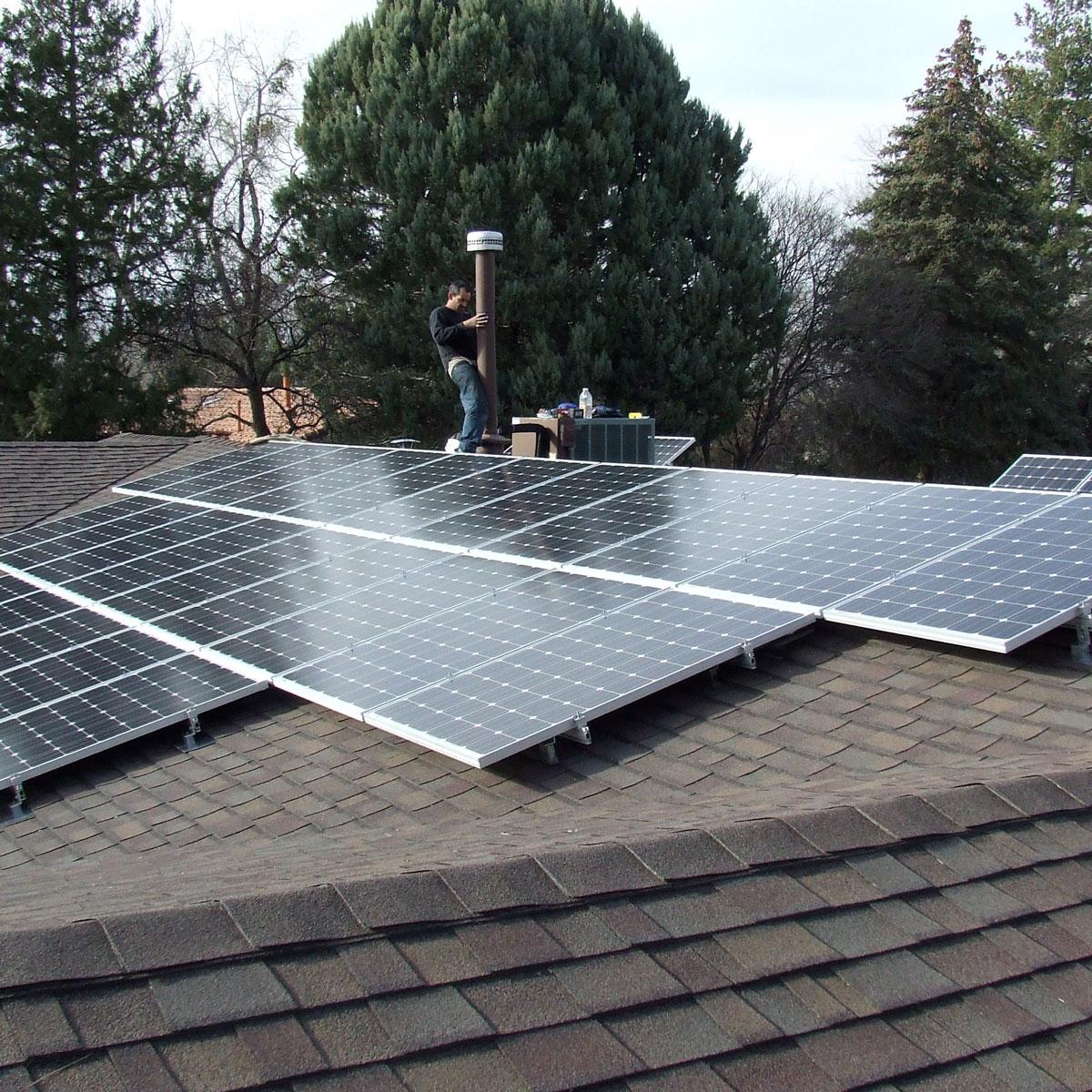 Solar-Installation-Jamez-NM.jpg