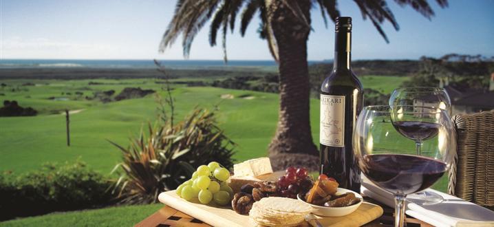 Peppers-Carrington-Wine-Food-Platter.t45722.jpg