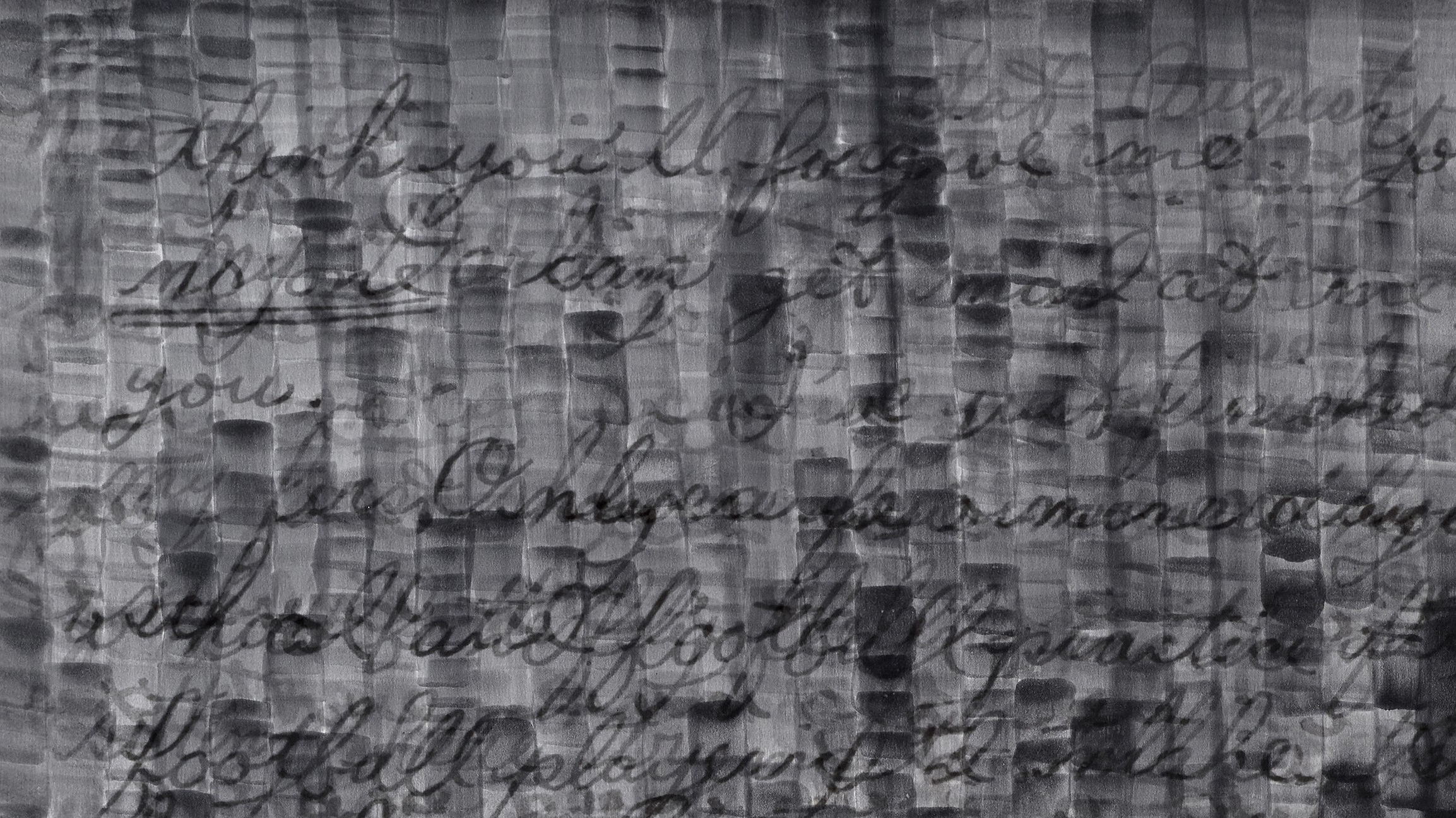 love letter(s),  detail