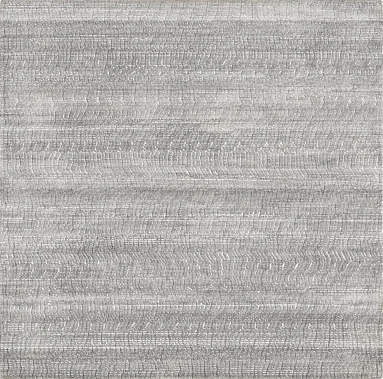 gary-gissler-fuckthelove-1999-panel.jpg