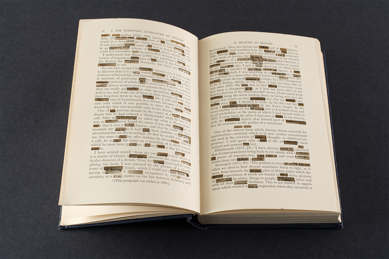 gary-gissler-books-2.jpg