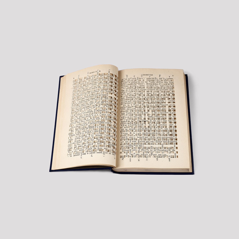 gary-gissler-books-1.jpg