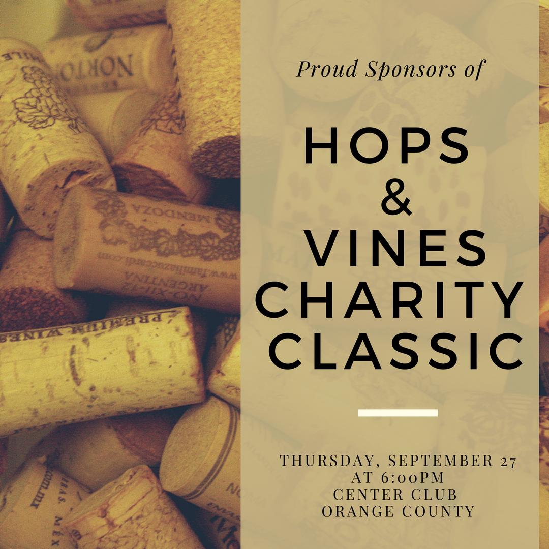 Hops _ Vines - Proud Sponsors.1.png