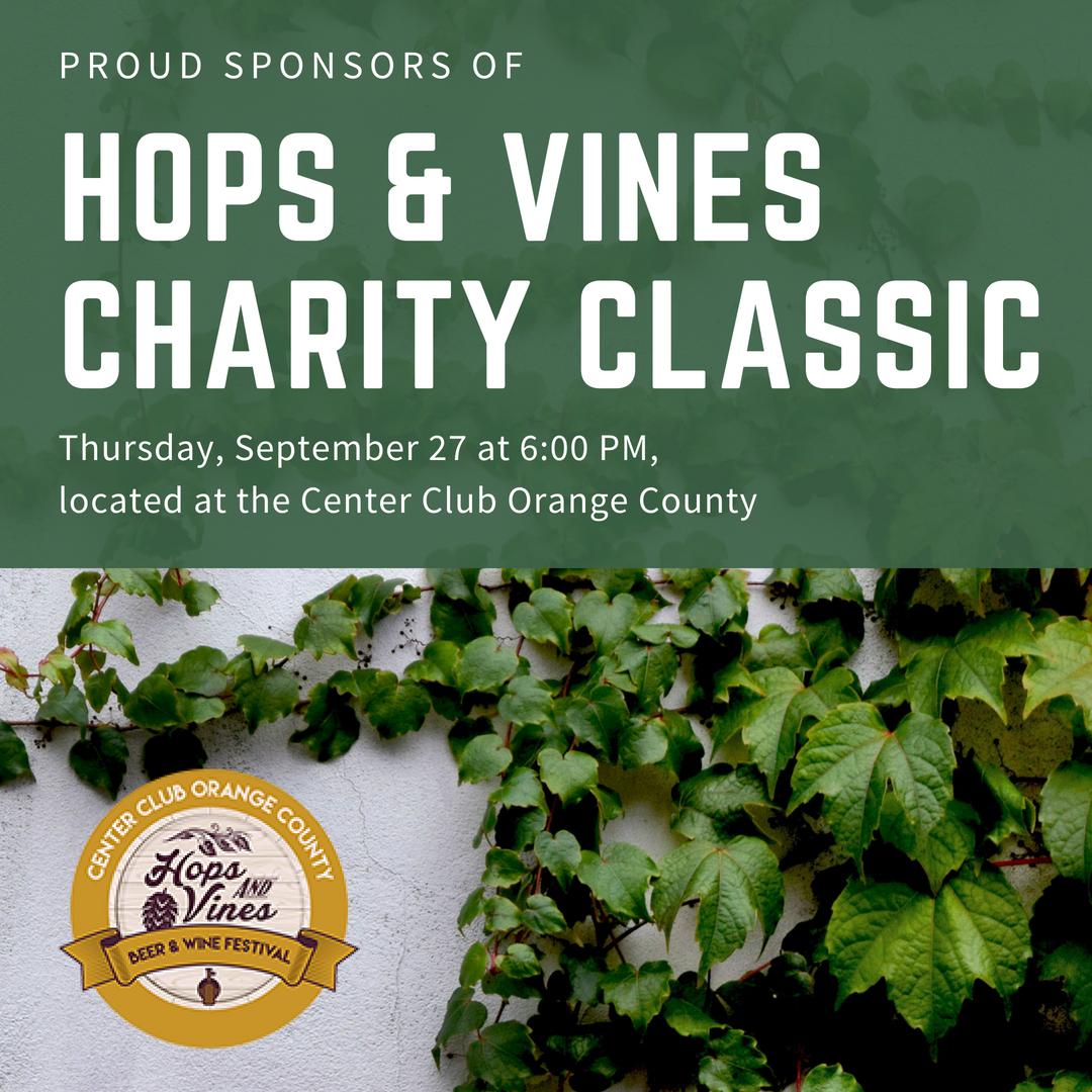 Hops _ Vines - Proud Sponsors.3.png