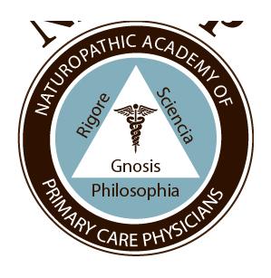 NAPCP - Logo.png