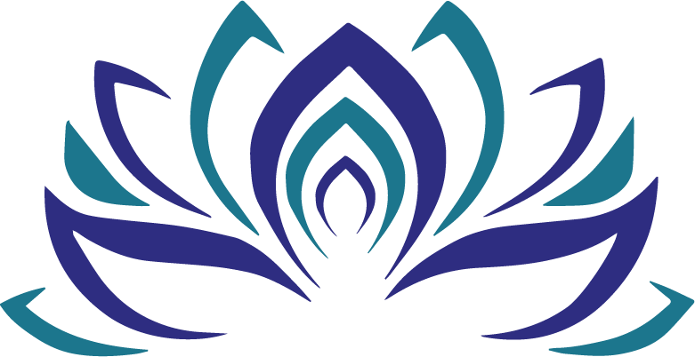 jhb New Logo.png