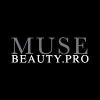 MB_logo-06.jpg