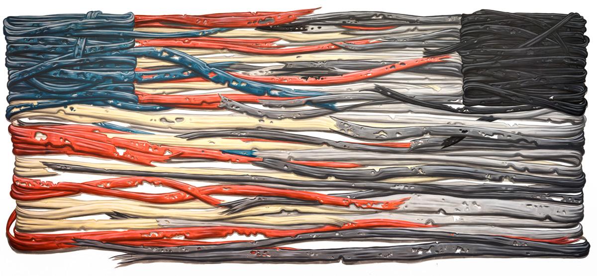 flipflag-2.jpg